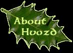 About Hvozd