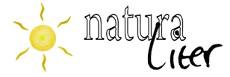 Naturaliter - obchod s minerály, korálky a bižuterními komponenty