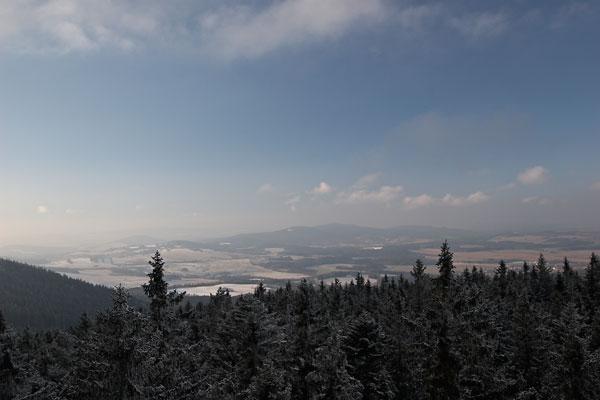 Slepičí hory